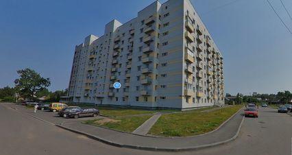 Продажа квартиры, Петрозаводск, Улица 2-я Северная - Фото 1