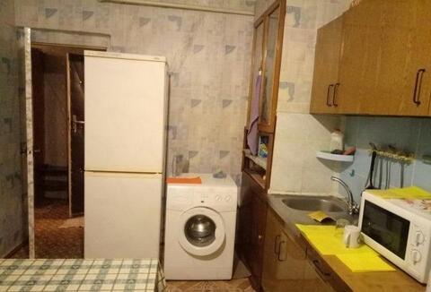 Аренда квартиры, Старый Оскол, Юбилейный мкр - Фото 1