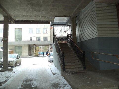 Аренда офиса в центре, Красная-4 - Фото 2