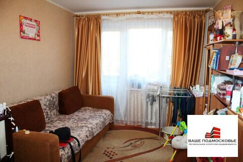 Двухкомнатная квартира на ул. Советская - Фото 1