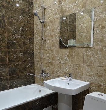 """Продаю отличное жилье в ЖК """"Красные ворота"""" - Фото 5"""