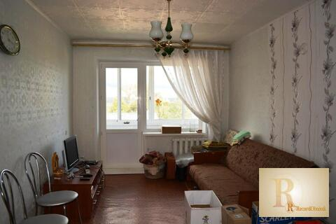 Трехкомнатная квартира в гор. Боровск - Фото 4