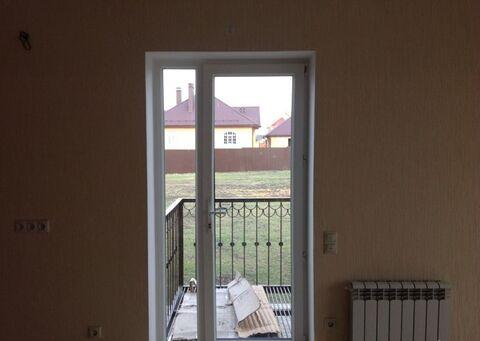 Аренда дома, Белгородский район - Фото 4