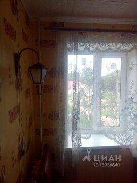 Аренда квартиры, Волжск, Ул. Воложка - Фото 1