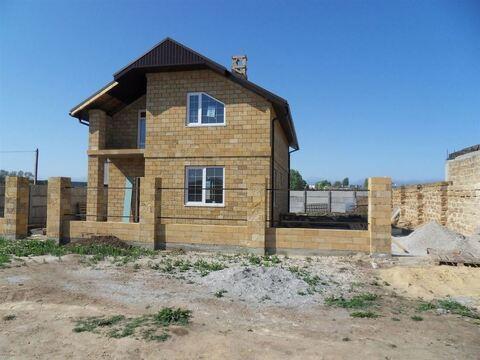 Продажа дома, Евпатория, Ул Тенистая - Фото 2