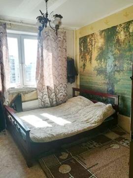4- комнатная рядом с парком - Фото 1