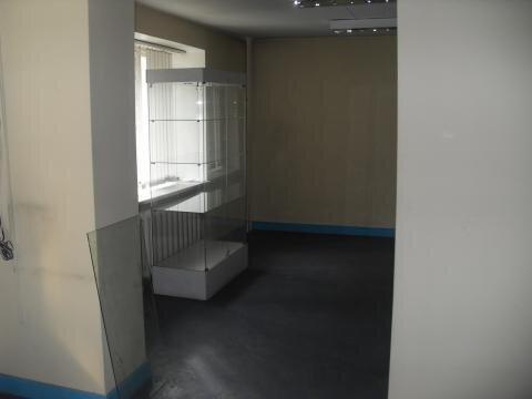 Офис 327 кв. на Тухачевского в Кемерово. - Фото 1