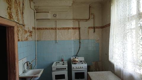 Продам комнату в 4-х комнатной квартире в Ступино, Андропова 18. - Фото 5