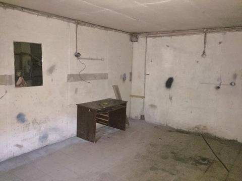 Аренда гаража, Иваново, Строителей пр-кт. - Фото 3