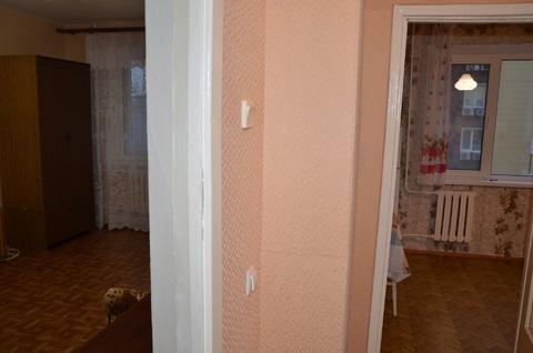 Предлагаю снять 1 комнатную квартиру в Новороссийске (Южный район, ул. - Фото 5