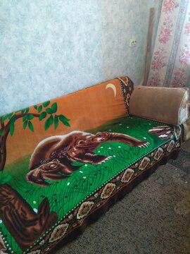 Продам комнату в общежитии, Новая 28 - Фото 4