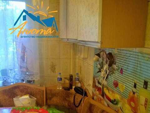 2 комнатная квартира в Обнинске, Жукова 4 - Фото 5