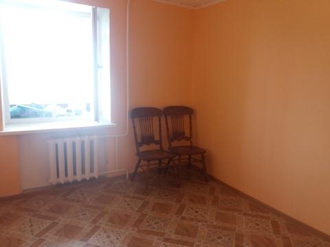 Трехкомнатная квартира по улице Красный переулок дом 21 - Фото 3
