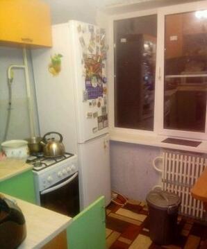 Продам 1-к квартиру, Проводник п, Шоссейная улица 3 - Фото 3