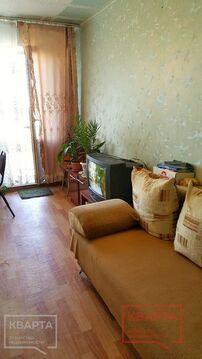 Продажа комнаты, Новосибирск, Ул. Киевская - Фото 2