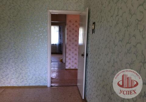 2-комнатная квартира на улице Российская дом 69 - Фото 5