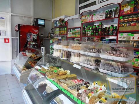 Купить готовый бизнес в Кисловодске и иметь стабильный доход! - Фото 5