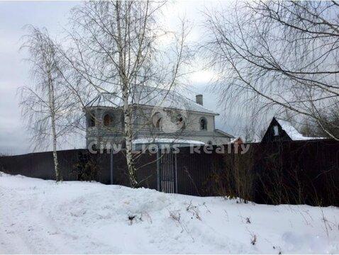 Продажа дома, Видное, Ленинский район, Луговой проезд - Фото 1