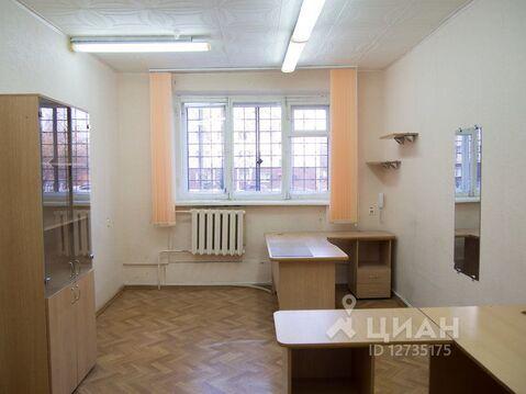 Продажа офиса, Чебоксары, Московский пр-кт. - Фото 2