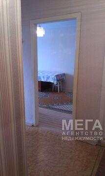 Отличная квартира рядом с БЦ Спиродонов. - Фото 4
