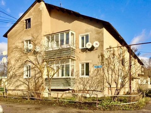 Объявление №64528591: Продаю 2 комн. квартиру. Переславль-Залесский, ул. Селитровская, 1А,