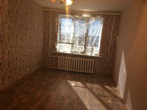 Продажа квартиры, Задонск, Задонский район, Улица Карла Маркса - Фото 1