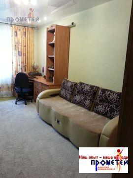 Продажа квартиры, Новосибирск, Мкр. Горский - Фото 4