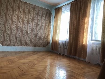Продажа дачи, Железноводск, Ул. Партизанская - Фото 5