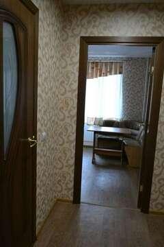Аренда квартиры, Искитим, Индустриальный мкр. - Фото 4