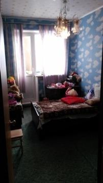 Квартира, Мурманск, Старостина - Фото 4
