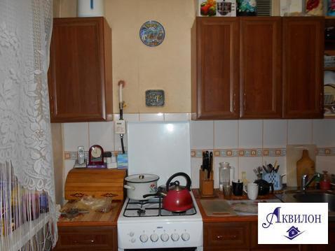 Продаю 2-х комнатную квартиру у Ипподрома - Фото 5