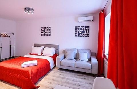 2-комнатная квартира на ул.Дунаева в новом доме - Фото 4