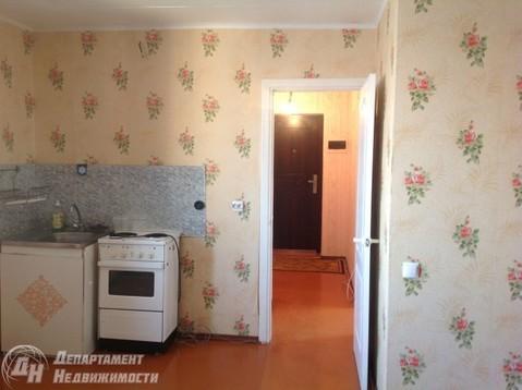 Продам 2-х квартиру студию ул. Ор. Драгунова - Фото 3