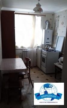 Дом на мамайке - Фото 4
