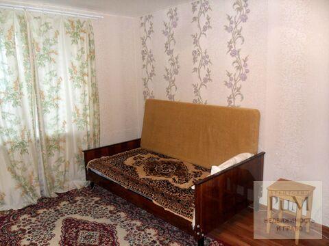Продам однушку в новом кирпичном доме - Фото 2