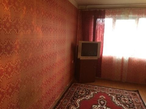 Квартира, Мурманск, Чумбарова-Лучинского - Фото 5