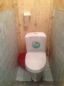 Продам квартиру, Купить квартиру в Ангарске по недорогой цене, ID объекта - 317111875 - Фото 1