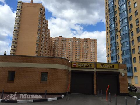 Продам гараж, город Реутов - Фото 1
