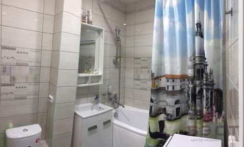 Квартира, ул. Шейнкмана, д.86 к.а - Фото 3