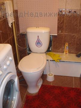 Продам 1-комнатную в Советском районе. - Фото 4