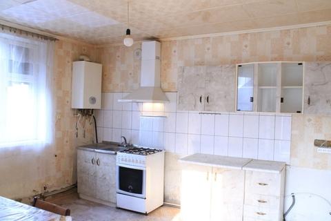 Продам дом в Краснополье для большой семьи, разделен на две половины! - Фото 3