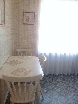 Сдается квартира улица Толстого, 38 - Фото 3