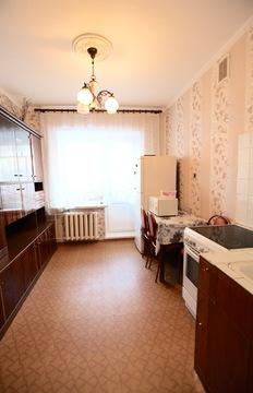 2 комн.квартира по пр.Ленина - Фото 5