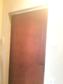 Сдам 1-квартиру, ул.Генерала Черняховского,57 - Фото 4