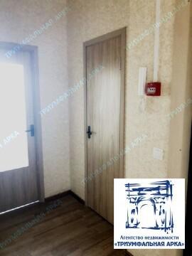 Продажа квартиры, м. Медведково, Ул. Стартовая - Фото 5