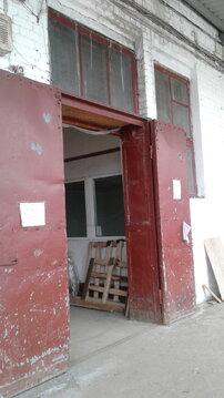 Сдается в аренду складское помещение 62 м2 - Фото 2