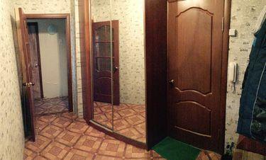 Продажа квартиры, Архангельск, Ул. Выучейского - Фото 2