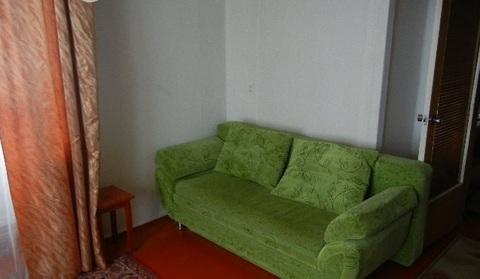 Сдам 2 комн квартиру на Маркса - Фото 3