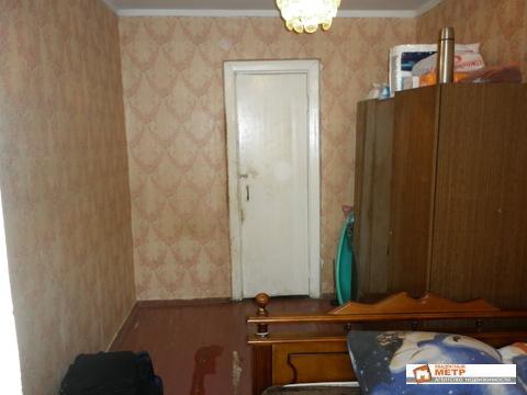 2 к кв г. Лосино-Петровский, ул Гоголя, 18 - Фото 4