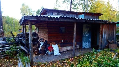 Квартиры, ул. Чоботова, д.11 - Фото 5